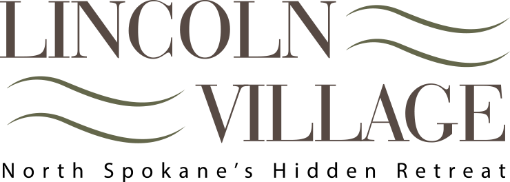 Lincoln Village Apartments